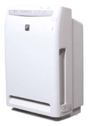 purificatore daikin mc70l